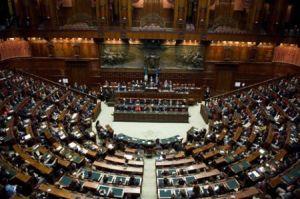 novità legislative