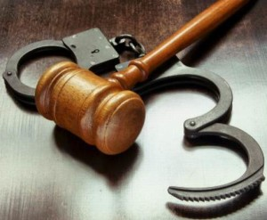 riabilitazione penale