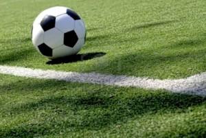 scriminante attività sportiva