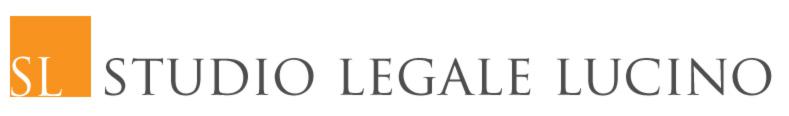 Logo Studio legale Lucino