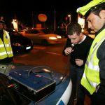L'accertamento dello stato di alterazione, durante la guida, conseguente all'assunzione di alcool o droghe