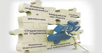 La responsabilità da reato degli enti: il d.lgs. 231/2001