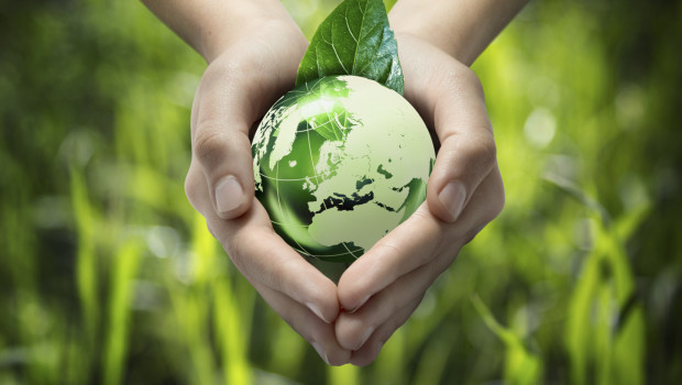 delitti contro l'ambiente