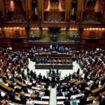 In vigore dal 6 febbraio 2016 la depenalizzazione e l'abrogazione di reati