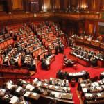 Depenalizzazione e abrogazione di reati: profili processuali e diritto intertemporale