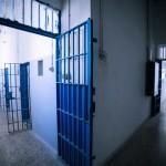 Depenalizzazione e abrogazione di reati: l'intervista all'Avv. Francesco Lucino