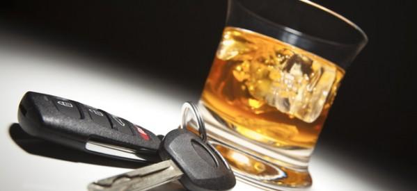 Non punibili per particolare tenuità del fatto ex art. 131-bis c.p. anche i reati di guida in stato di ebbrezza e di rifiuto di sottoporsi all'alcoltest