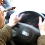 La prova del reato di guida in stato di alterazione psico-fisica per l'uso di sostanze stupefacenti
