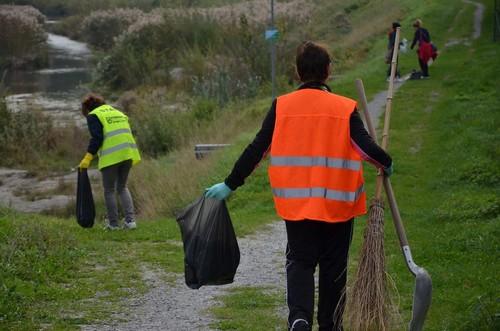 Lavoro di pubblica utilità: non è necessaria l'indicazione dell'ente