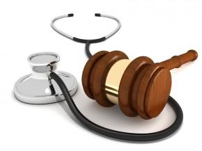 Il concetto di malattia giuridicamente rilevante