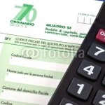 Omesso versamento delle ritenute certificate (art. 10-bis d.lgs. 74/2000): legittima la soglia di punibilità di 50mila euro
