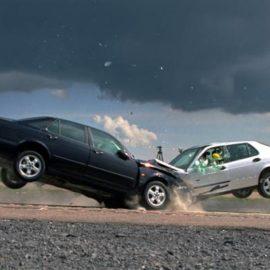 Omicidio colposo in seguito ad incidente stradale: quando non sussiste l'elemento della colpa