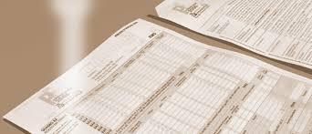 La riforma dei reati tributari è legge