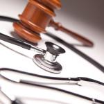 Risponde di omicidio colposo l'infermiere coordinatore che non segnala al medico l'erronea prescrizione di un farmaco