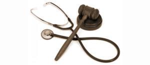 responsabilità penale del medico