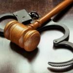 La riabilitazione: i presupposti per la concessione, la richiesta e il procedimento
