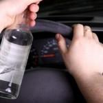 Non sussiste l'aggravante di aver provocato un incidente stradale all'automobilista che rifiuta l'alcooltest
