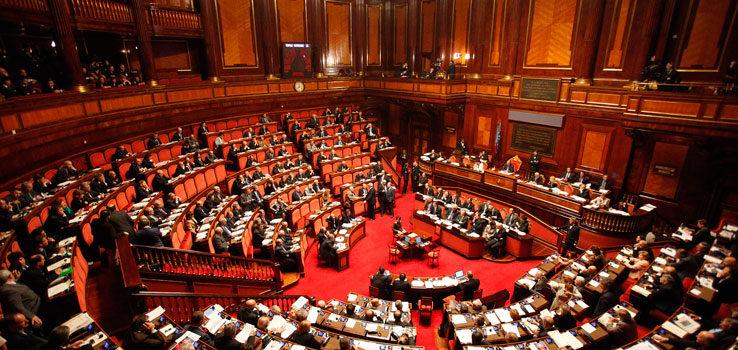 È legge la c.d. riforma Orlando: le modifiche al codice penale e al codice di procedura penale