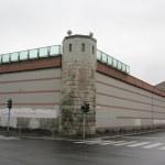 Restrizione dei casi di applicabilità della misura cautelare in carcere