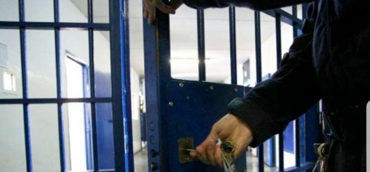 L'ordine di esecuzione della pena va sospeso anche ai condannati a pene fino a 4 anni