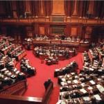 La non punibilità per particolare tenuità del fatto introdotta dal decreto legislativo n. 28 del 16 marzo 2015