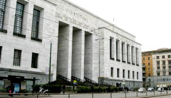 Riduzione del periodo di sospensione feriale dei termini processuali e delle ferie dei magistrati